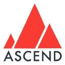 ASCEND Digital Marketing Summit logo