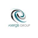 Asergis Group logo