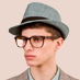 Ashcroft Eyewear logo
