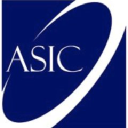 ASIC Ltd logo