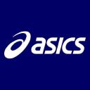 ASICS Europe BV logo