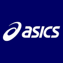 ASICS Skandinavia AS logo