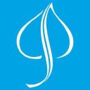 Aspen Skiing Company logo