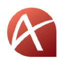 Aspera, an IBM company logo