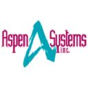 Aspen Systems (aspsys.com) logo