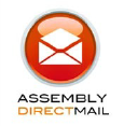Assembly Direct Mail logo