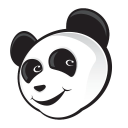 Asset Panda - Integrated Asset Management System logo