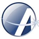 Astanza Laser logo