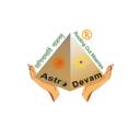 Astro Devam logo
