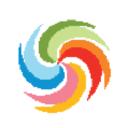 Astro Isha logo