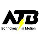ATB Morley Ltd logo