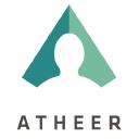 Atheer Labs logo