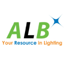 Atlanta Light Bulbs, Inc.