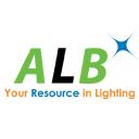 Atlanta Light Bulbs, Inc. logo