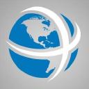 AtlasPhones.com logo