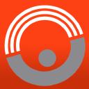 Atlas RFID Solutions logo