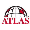 Atlas Roofing Corporation logo