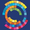 Atom Content Marketing logo