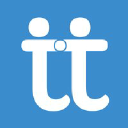 Attendify logo