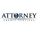 KEL Credit Repair logo