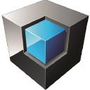AU10TIX Limited logo