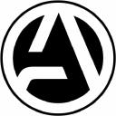 Auctionata AG logo