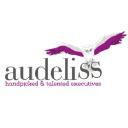 Audeliss logo