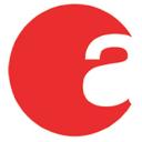 August Home, Inc. logo