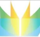 Au Pair Study Agency logo