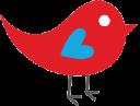 au pair Amsterdam logo