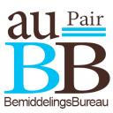 Au Pair BB logo
