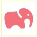Au Pair International logo