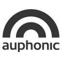 auphonic.com logo