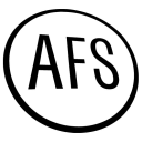 Austin Film Society logo