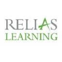 Autism Training Solutions logo