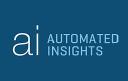 Automated Insights, Inc. logo