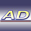 Automotive Digest logo