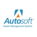 Autosoft, Inc. logo