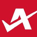 Autotask Corporation logo