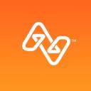 Availity logo