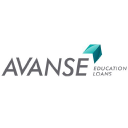 Avanse Financial Services logo