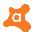 Inmite logo