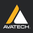 AvaTech, Inc. logo