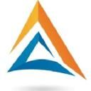 AVETTA, Inc. logo