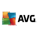 AVG Technologies logo