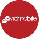 AvidMobile logo