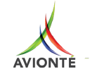 Avionte Staffing Software logo