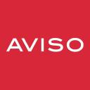 Aviso, Inc logo