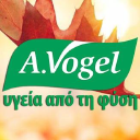 ICP/A.Vogel Greece logo
