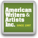 American Writers & Artists Inc. logo